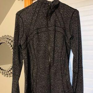 Lululemon define jacket (barely worn)